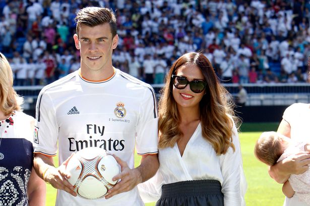 Gareth-Bale-presented-as-new-Real-Madrid-player-2259322