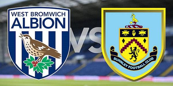 wba-vs-burnley